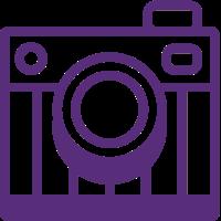 icon-howwehelp